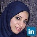 Heba Esa Abu Shaar
