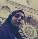 Samar Ebrahim