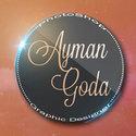 Ayman Goda