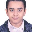 Ahmed Mahdi