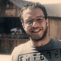 Nawaf Al Haitham