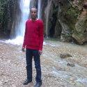 Ismail Aitsi