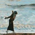 Anwaar Qasem