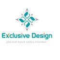 Exclusive Design Company