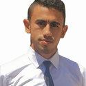 Soufian Nokrani