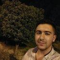 MohammedAli Qusay