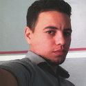 Dani Mohamed