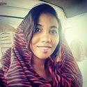 Razan Elkhatib