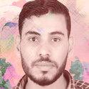 Ahmed Elsalahaya
