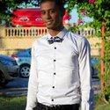 Mahmoud Abdulrady