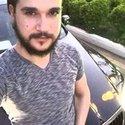 Mohamad Bshr Alsaleh