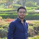 Mahfouz Ahmed