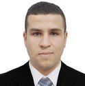 هشام ناصري