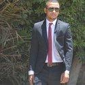 Tarek Younis Ashour