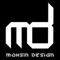 Elmoutawakil Mohsin