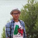 Mohamed Taher Sellami