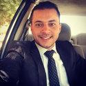 Ayman Olayan