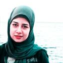 Sanaa A. Ashour