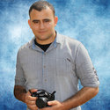 Abdo El Gndy