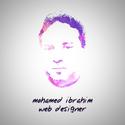 محمد  ابراهيم محمد على