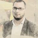 Youssef El Bakir