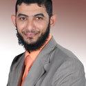 محمود محمد مختار لاشين
