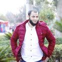 Abdelaziz Nasser