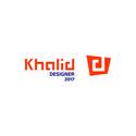 Khalid Hamza