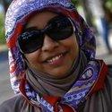 Doaa Abd Elwahab