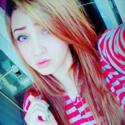 Aya Fathy