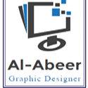 Abeer Salem