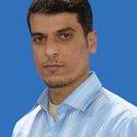 Khalil Mahmoud