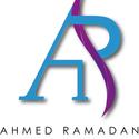 احمد رمضان محمد