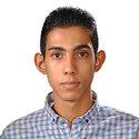 أحمد نصار