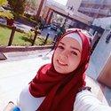 Nour Kabour