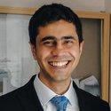 Muhammed Gardy