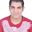 Mohamed Shamso