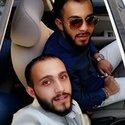 Majed Alaa