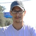 فؤاد أبو نحل محمود