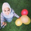 Salwa Abdel-Khaliq