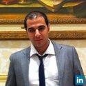 Hamza Gamal