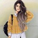 Zinab Saad