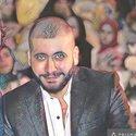 Ahmed Elfatah