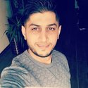 Amjad Qattash