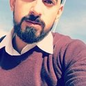 Alaa Al Obeidy