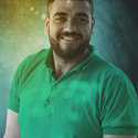 David Selim