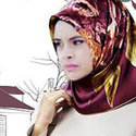 Laila Yousfi
