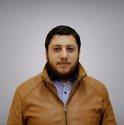 Abed El-Rahman Qaddoura