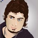 Zain Rider