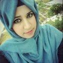 Diana Abu Hammad